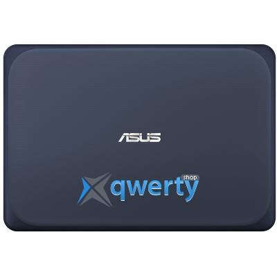 Asus VivoBook E201NA (E201NA-GJ005T) (90NB0FU1-M00710) Dark Blue