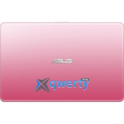 Asus VivoBook E203MA-FD016T (90NB0J03-M01220) Pink