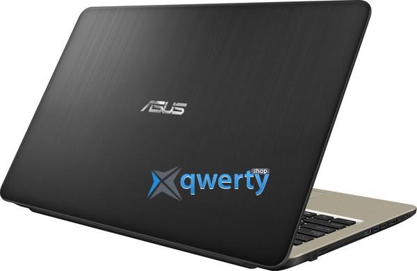 ASUS VivoBook F540MA-DM470 (90NB0IR1-M07640) Chocolate Black