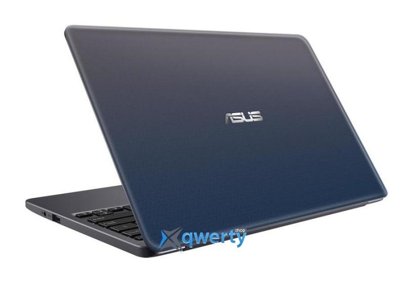 ASUS VivoBook L203NA (L203NA-DS04) EU