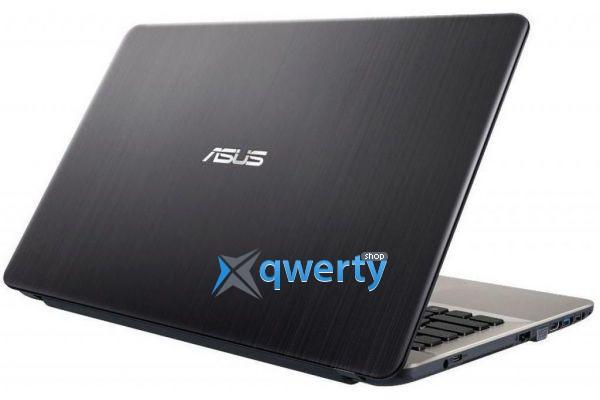 Asus VivoBook Max X541UJ (X541UJ-DM567) (90NB0ER1-M09550) Chocolate Black
