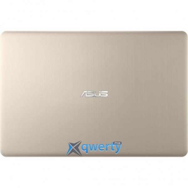Asus VivoBook Pro 15 N580GD (N580GD-E4068R) 8GB/256SSD+1TB/W10PX