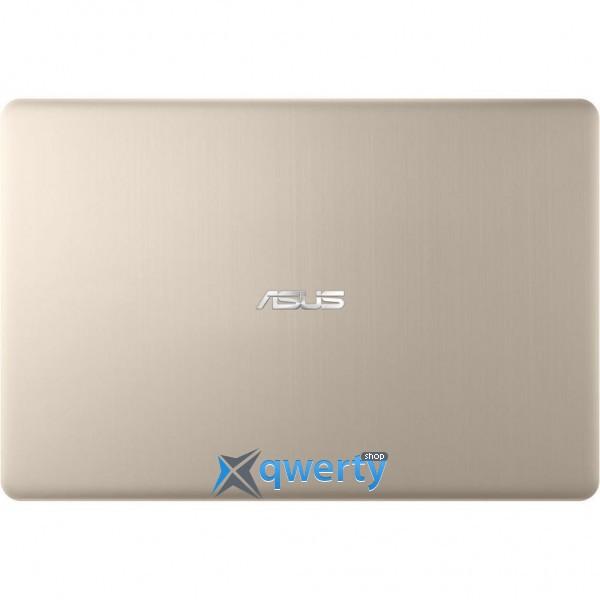 Asus VivoBook Pro 15 N580VN (N580VN-FY063T) Gold