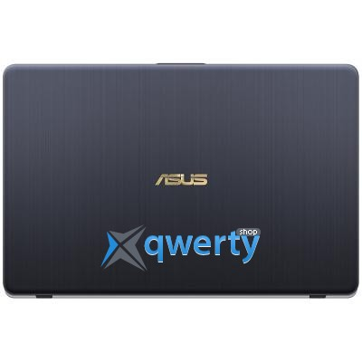Asus Vivobook Pro N705UD (N705UD-GC095T) (90NB0GA1-M01320) Dark Grey