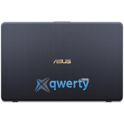 Asus Vivobook Pro N705UN (N705UN-GC049T) (90NB0GV1-M00580) Dark Grey
