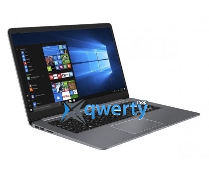 ASUS VivoBook  R520UA-EJ980 - 8GB/1TB