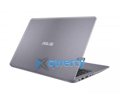 Asus VivoBook S14 S410UN-EB015T- 16GB/256SSD/Win10/Grey