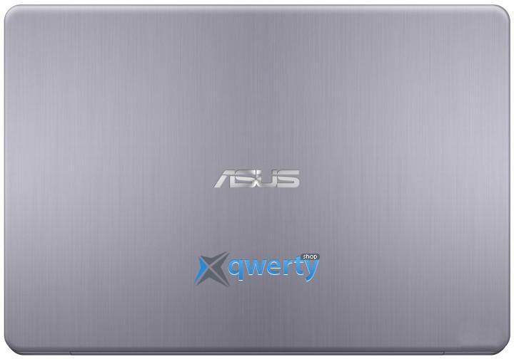 Asus VivoBook S14 S410UN (S410UN-EB055T) (90NB0GT2-M00800) Grey