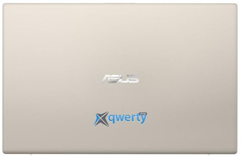 ASUS VivoBook S330 (S330UA-EY027T)i5-8250U/8GB/256SSD/Win10 Gold