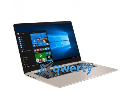 ASUS VivoBook S510UQ(S510UQ-BQ321)4GB/1TB+525GB