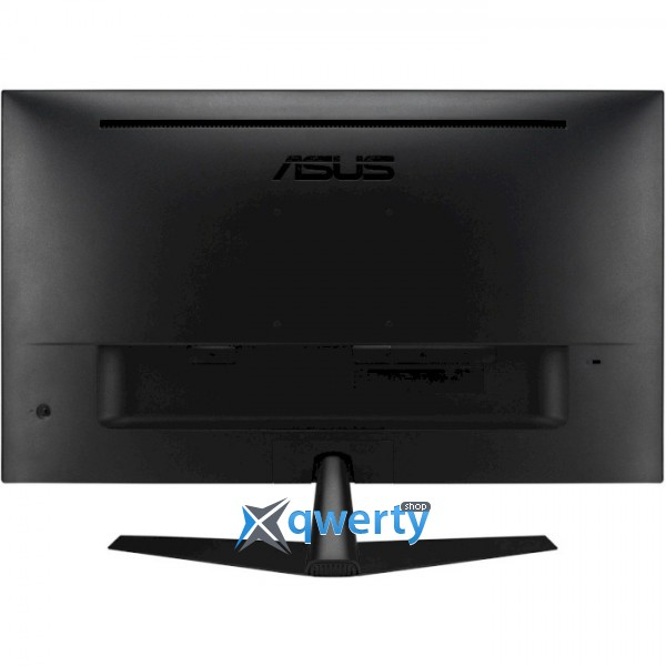 Asus VY279HE (90LM06D0-B01170) 27