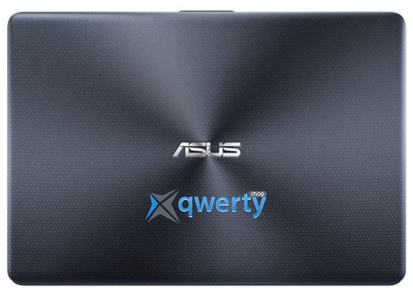 ASUS X405UA-BM210 (90NB0FA8-M03050)
