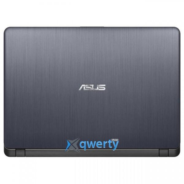 Asus X507UB-EJ044 (90NB0HN1-M00530)