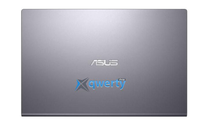 Asus X509JP-EJ068 (90NB0RG2-M04000) Slate Grey