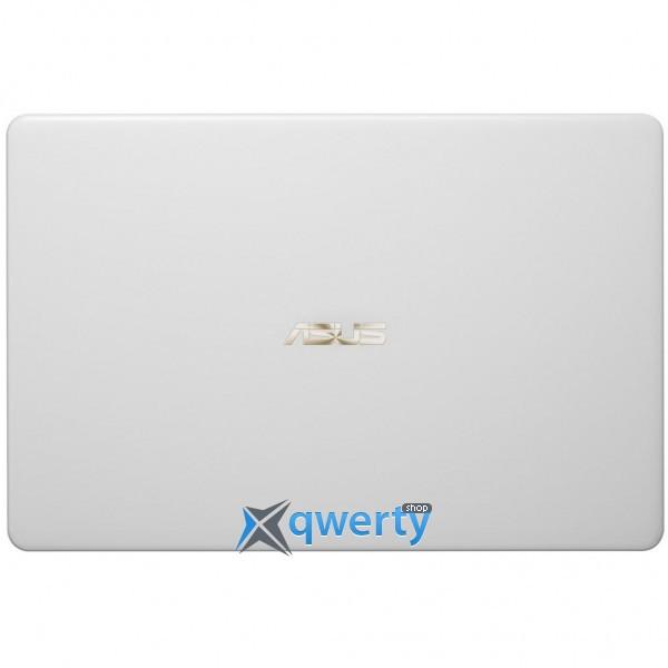 ASUS X510UQ (X510UQ-BQ377T) White