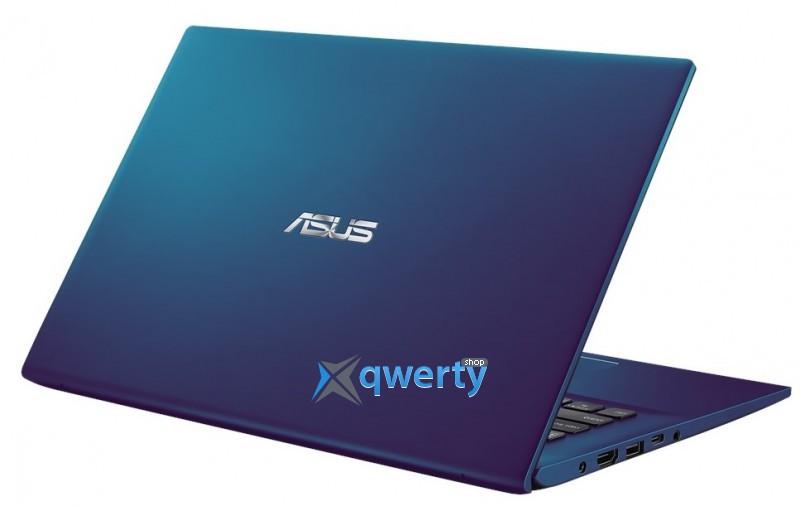 ASUS X512FL-EJ088 (90NB0M96-M01060)