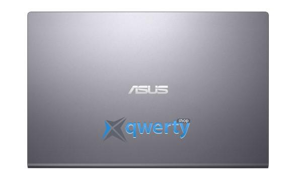 ASUS X515JA-BR080 (90NB0SR1-M12560) Slate Grey