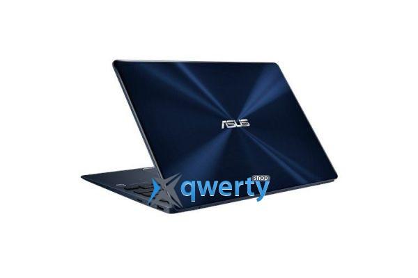 Asus ZenBook 13 UX331UN (UX331UN-EG008T) (90NB0GY1-M00090) Royal Blue