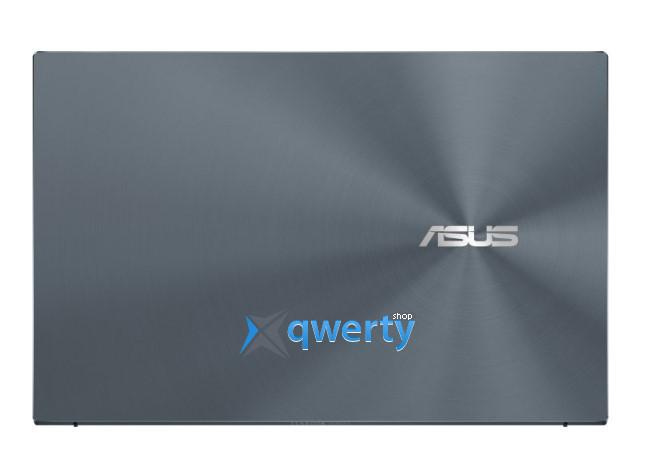 Asus ZenBook 14 UX425EA-KI554 (90NB0SM1-M12810) Pine Grey