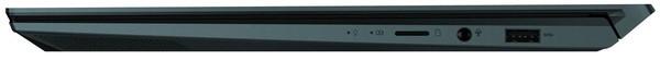 ASUS ZENBOOK DUO UX481FL (UX481FL-BM002T) (90NB0P61-M03010) CELESTIAL BLUE