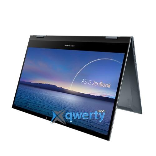 ASUS ZenBook Flip 13 UX363EA (UX363EA-IH74T) EU