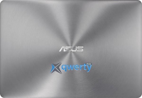 Asus ZenBook UX310UA (UX310UA-FC962T) (90NB0CJ1-M15810) Grey