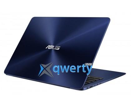 ASUS ZenBook UX430UA (UX430UA-GV246T)8GB/256SSD/Win10