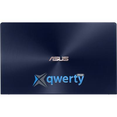 ASUS Zenbook UX433FN (UX433FN-A5021T) (90NB0JQ1-M03580)
