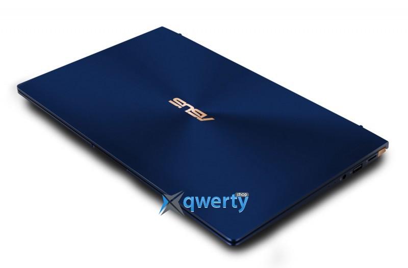 ASUS Zenbook UX533FD (90NB0JX1-M02400)