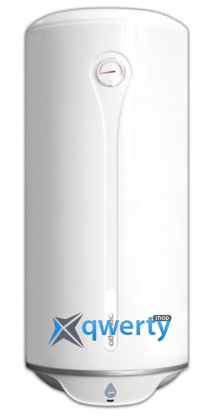 Atlantic OPro+ VM 100 D400-1-M 2000W