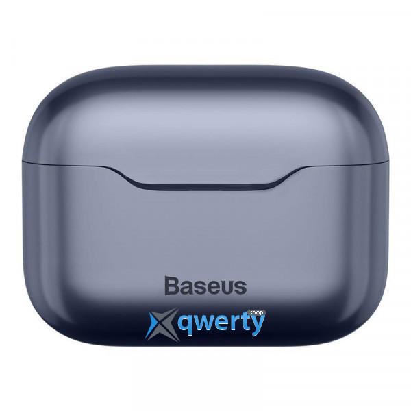 Baseus Simu ANC S1 Pro Tarnish (NGS1P-0A)