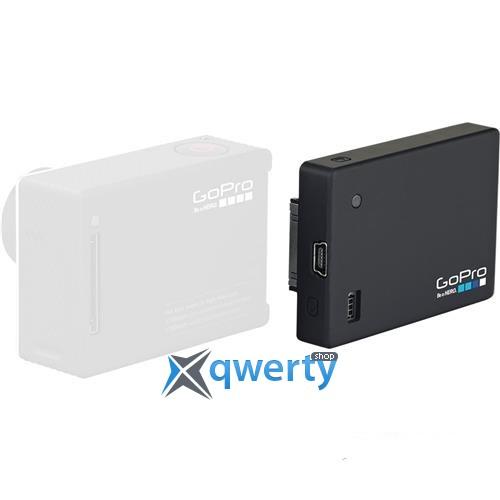 Battery BacPac 3.0 (ABPAK-401)