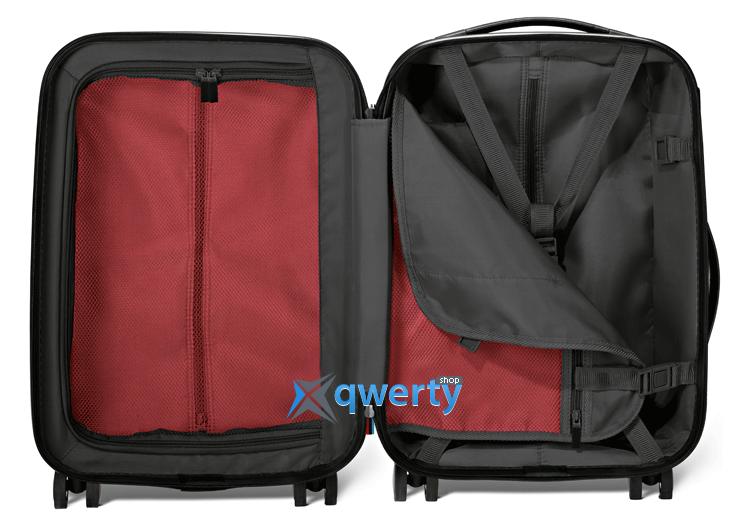 Большой чемодан BMW M (80222211773)