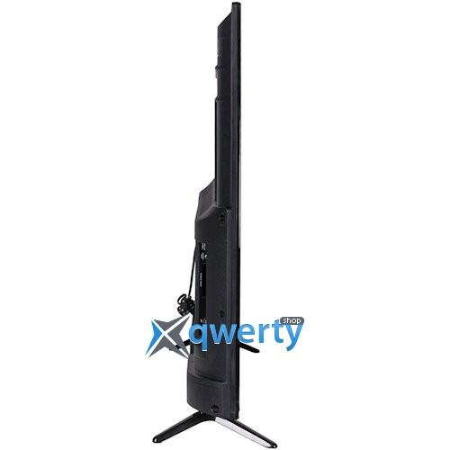 Bravis LED-48G5000 + T2 black