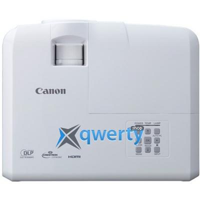 Canon LV-X300 (9878B003)