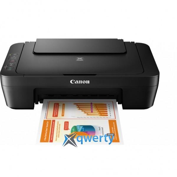 CANON PIXMA INK EFFICIENCY E414 (1366C009)