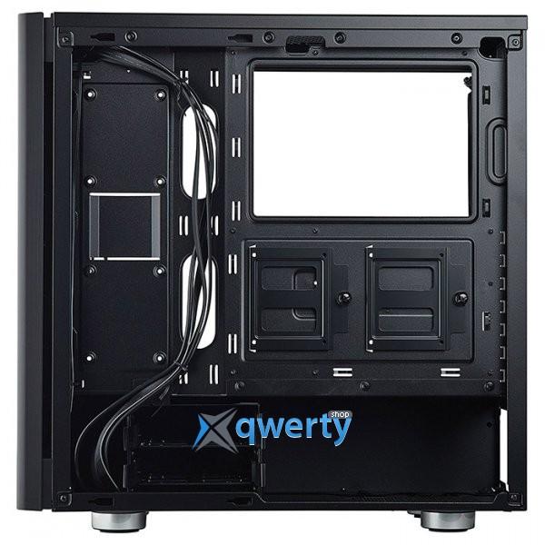 CORSAIR Carbide 275R Black (CC-9011130-WW)