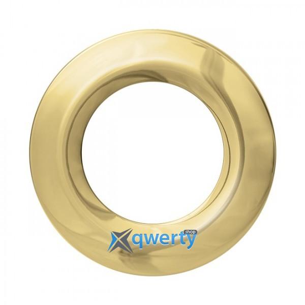 Декоративная накладка Maxus SDL mini, Золото, 2шт. (2-CSDL-GL-1)