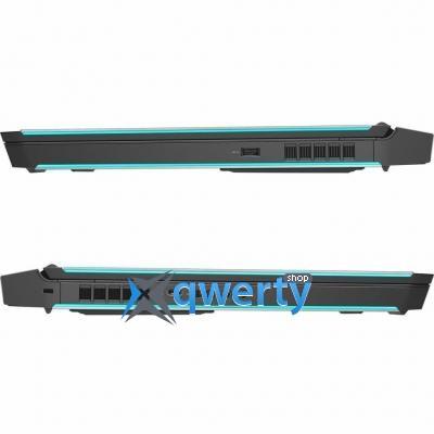 Dell Alienware 15 R4 (A15Ui916S3H1GF18-WGR)