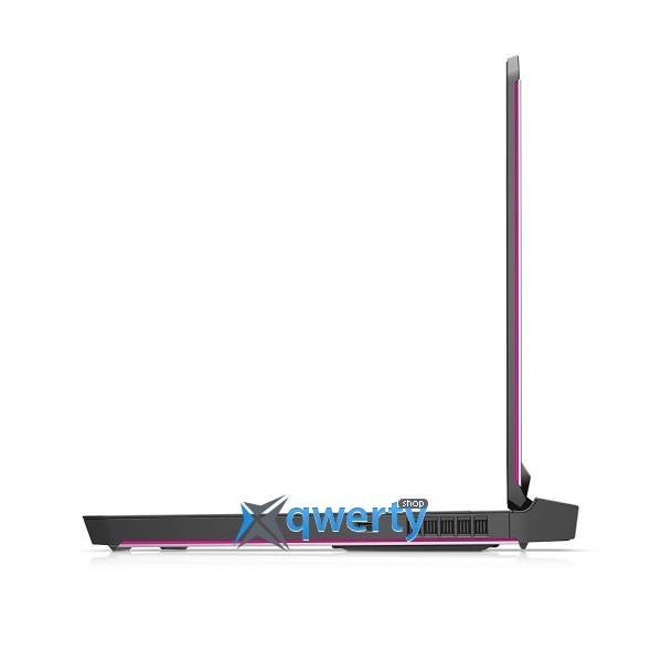 Dell Alienware 17 R4 HID65-AUS6