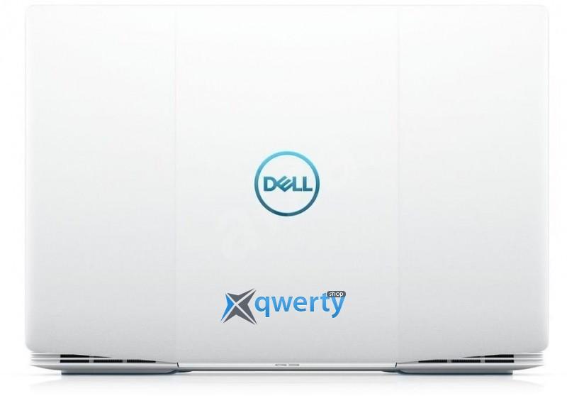 Dell G3 15 3590 (GNSLK5CRG306S) EU