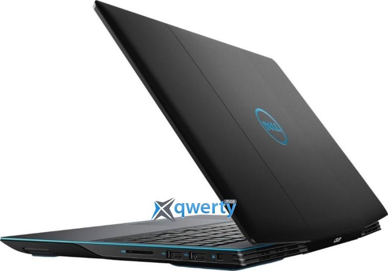 Dell G3 15 3590 (I3590-GPBMFW2) EU