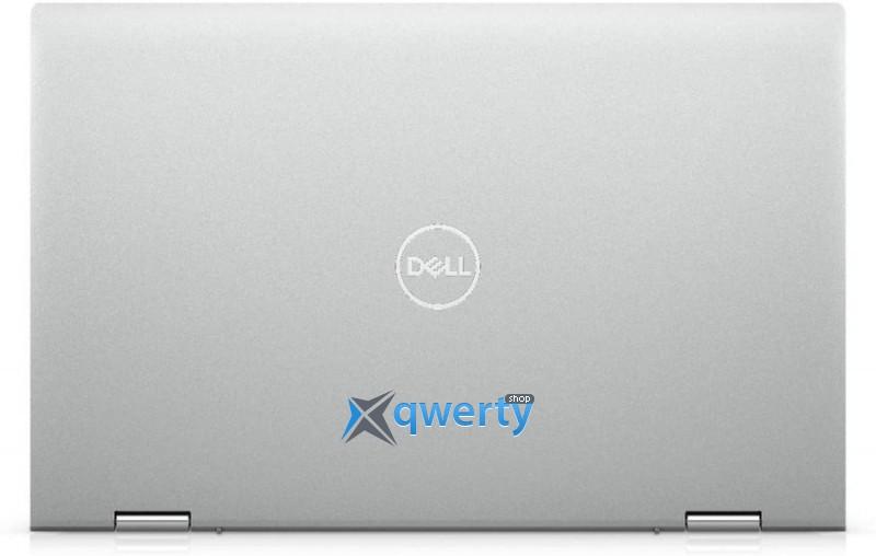 Dell Inspiron 13 7306 (i7306-5934SLV-PUS) EU