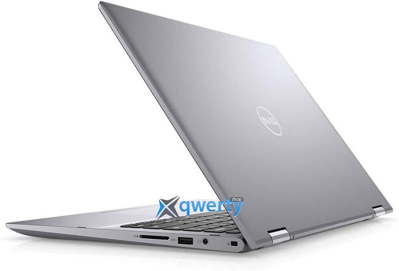 Dell Inspiron 14 5400 2-in-1 (i5400-5760GRY) Custom EU