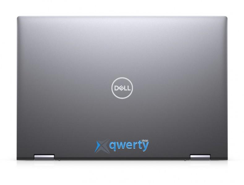 Dell Inspiron 14 5400 2-in-1 (i5400-5760GRY-PUS) EU