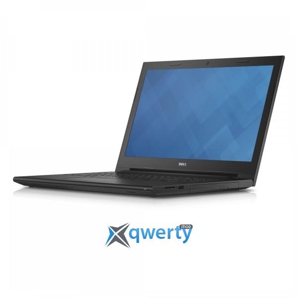 Dell Inspiron 15 3543 (i3543-4975BLK) EU