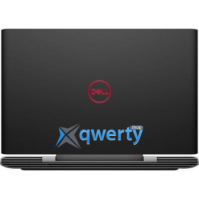 Dell Inspiron 15 Gaming 7577 (i7577-5265BLK-PUS)16GB/1TB HDD