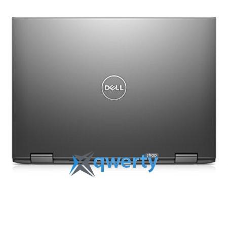 DELL INSPIRON 15 (I5-7300HQ / 8GB RAM / 256GB SSD / GTX1050TI / FHD / WIN10)