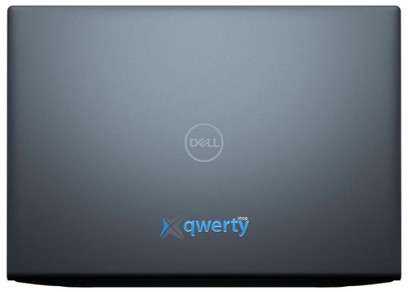 Dell Inspiron 16 Plus (7610-1586) 32GB EU