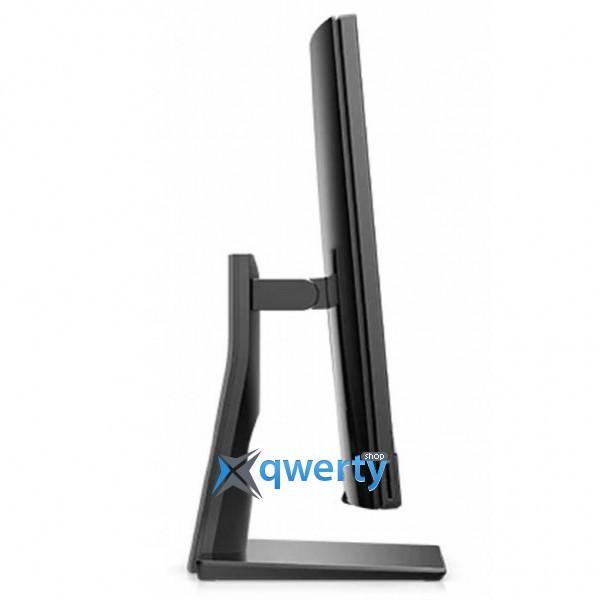Dell Inspiron 3277 (O3277I3410IL-37)